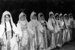 1960 korowód