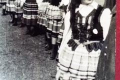 1962-65 POB 0013
