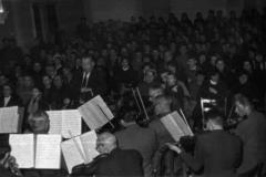 1962 orkiestra SzM p dyr Paraniaka