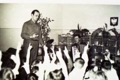 1962 pob 316