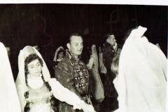 1962 wawrzyniak