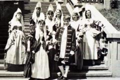 1965 pob 061