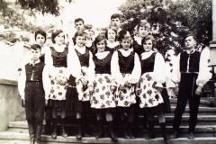 1966 img644