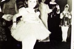 1966 pob 314