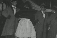 1967 2 XI Łańcuckie