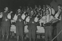 1967 2 XI kapela i chór 2