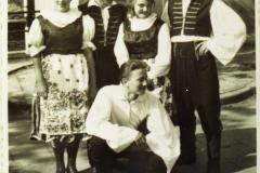 1968 img094