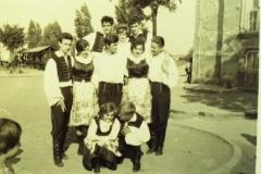 1968 img095