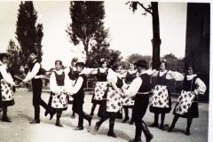 1968 img636