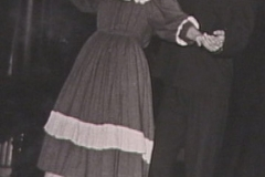 1968 para