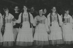 1969 9 VI wielkopolskie