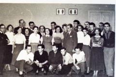 1969 pob 312