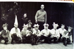 1969 pob 318