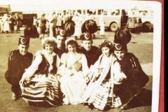 1971 pob 509
