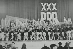 1974 22 I marsz z sztur