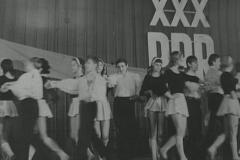 1974 22 I polonez dzieci