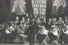 1950 13 XII Orkiestra PSzM