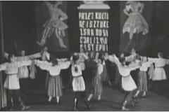 1950 13 XII zespół 2