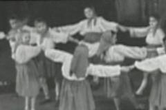 1950 13 XII zespół
