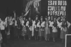 1950 listopad  PSzM