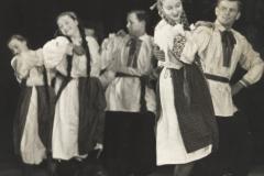 1951 kołomyjka