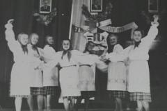 1952 12 X