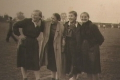1953 Ciasnocha i Kopacz