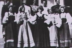 1953 RPZB Rzeszów