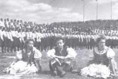 1954 22 VII Warszawa 3