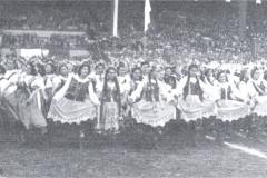 1954 22 VII Warszawa 4