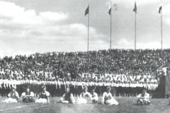 1954 22 VII Warszawa 5