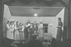 1954 8,9 IV OFZASzZ Rzeszów