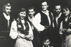 1954 ciasnocha strama cukierda domagała butwin tuczapski
