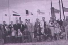 1955 31 VII W-wa orkiestra symf.PSzM