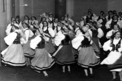 1955 Olsztyn