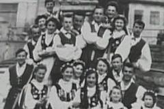 1955 grupa