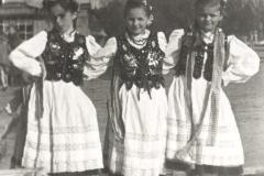 1955 olsztyn 1