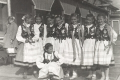 1955 olsztyn 2