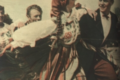1956 22 VII Sołtys