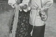 1956 29 IV zjazd spół