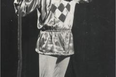 1956 od krzesiwa bard