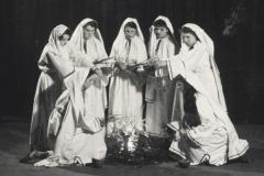 1956 od krzesiwa kaplanki