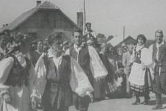 1957 25 VIII munina