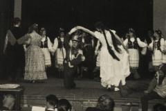 1958 mazur kulig