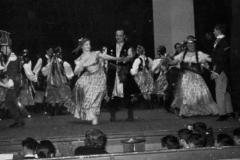 1958 mazur