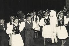 1958 rzeszowskie 1