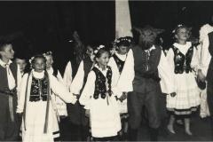 1958 rzeszowskie 2