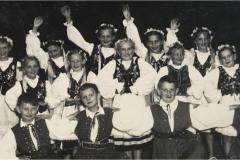 1958 rzeszowskie 3
