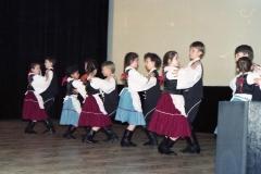 1992 w klubie garnizonowym 0004