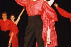 1995 mambo 1